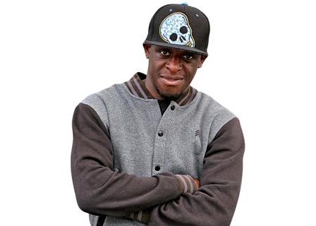 DJ Razor